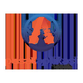 logo pusataplikasi - tempat pembuatan website dan aplikasi