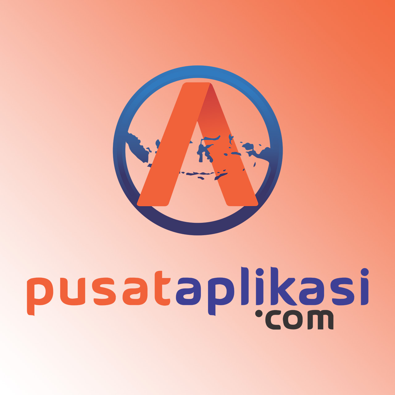 logo_pusataplikasi_pusat_pembuatan_aplikasi